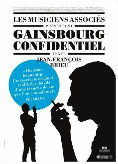 gainsbourg-confidentiel-image-1-1538745465-60098