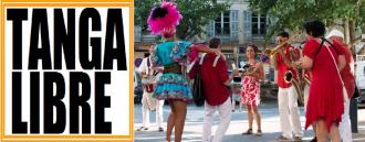 tanga-libre-fanfare-afro-latine-image-1-1570452806-62381