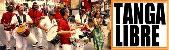 tanga-libre-fanfare-afro-latine-image-1-1570453256-62393