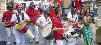 tanga-libre-fanfare-afro-latine-image-3-1570452893-62385