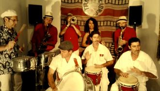 tanga-libre-fanfare-afro-latine-image-5-1570453196-62391