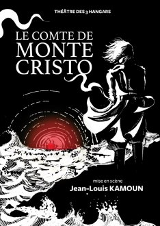 le-comte-de-monte-cristo-image-1-1570810157-62945