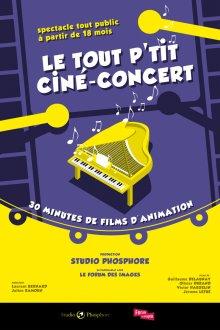 le-tout-p-tit-cine-concert-image-1-1570797113-62835