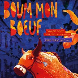 boum-mon-boeuf-image-1-1570180311-62223