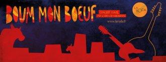 boum-mon-boeuf-image-7-1570179488-62219