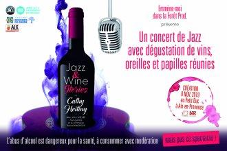 jazz-and-wine-stories-un-concert-de-jazz-avec-degustation-de-vin-oreilles-et-papilles-reunies-image-1-1571141782-63281