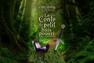 le-conte-du-petit-bois-pourri-conte-funky-pour-adultes-sur-l-amour-et-l-integrite-psychique-image-1-1571044389-63093