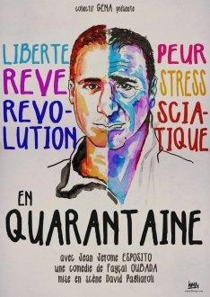 en-quarantaine-image-1-1572855459-63712