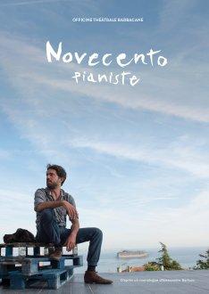 Maquette A4_Novecento