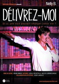 delivrez-moi-image-1-1570458637-62439