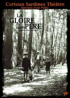 la-gloire-de-mon-pere-image-1-1572941086-63753