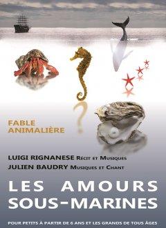 les-amours-sous-marines-image-6-1570522848-62555