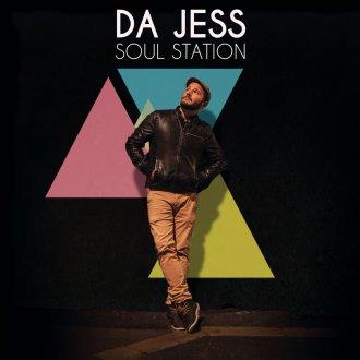 soul-station-image-1-1570731650-62773