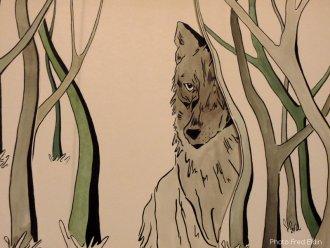 les-quatre-loups-image-3-1570439236-62371