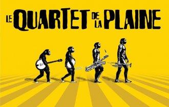 le-quartet-de-la-plaine-image-6-1571140261-63271