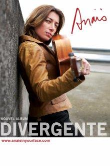divergente-image-1-1572965741-63821