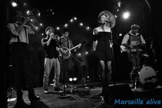LPB-Photo Live @Marseille Alive