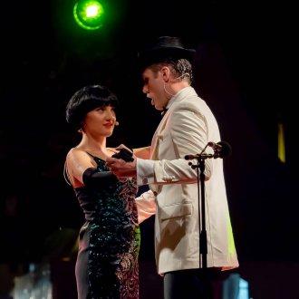 marseille-mes-amours-cabaret-d-operettes-marseillaises-image-10-1570487298-62535-425