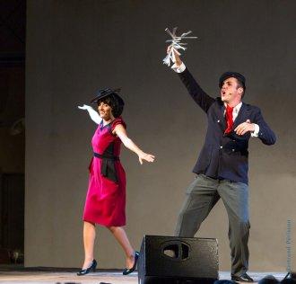 marseille-mes-amours-cabaret-d-operettes-marseillaises-image-4-1570486858-62519-419