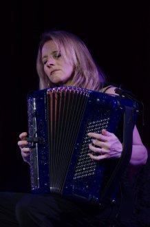marseille-mes-amours-cabaret-d-operettes-marseillaises-image-7-1570487013-62525-422
