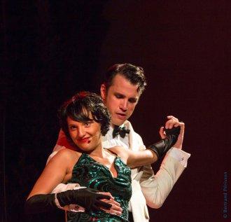 marseille-mes-amours-cabaret-d-operettes-marseillaises-image-9-1570487257-62533-424