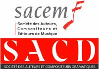 SACEM/SACD